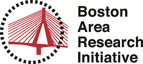 Boston Area Research Initiative logo