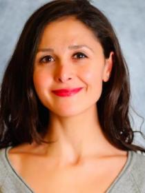 Ezgi Yildiz, from https://ces.fas.harvard.edu/people/ezgi-yildiz