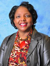 Tondra Loder-Jackson, from https://www.uab.edu/education/home/faculty-directory/36-tondra-l-loder-jackson